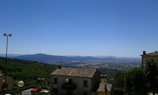 Roccatederighi, Italy: ogni-volta-che-ritorno (1)_large.jpg