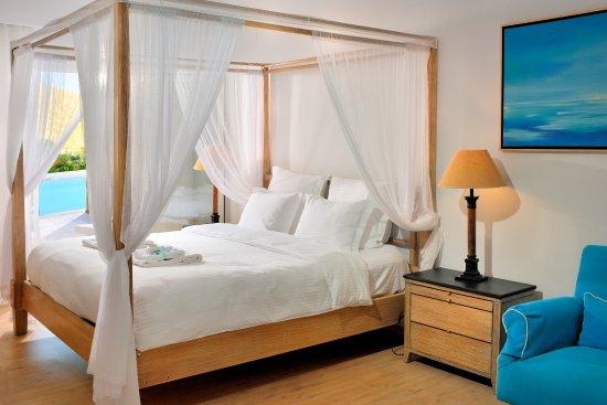 帕雷蒂亞姆酒店照片