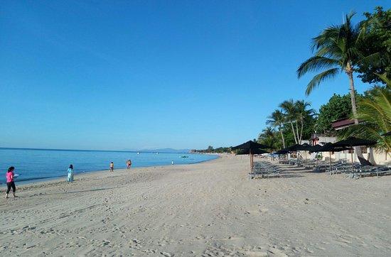 Lamai Beach: IMG_1504399942739_large.jpg