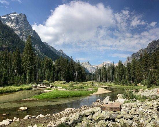 Cascade Canyon: photo7.jpg