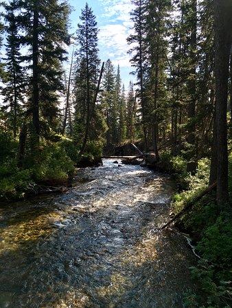 Cascade Canyon: photo9.jpg