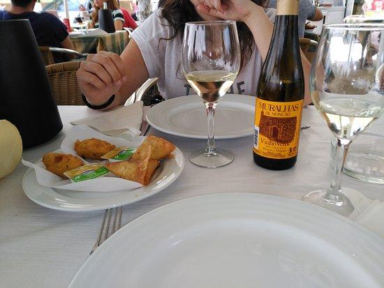Restaurante Bom Jesus: IMG_20170830_143842_large.jpg
