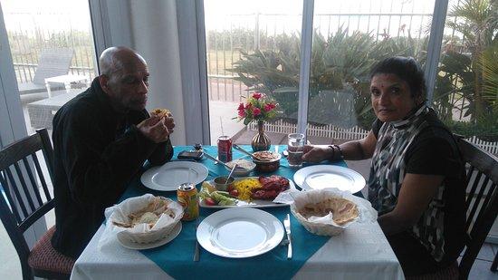 Thava Indian Restaurant: DSC_0012_large.jpg