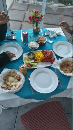 Thava Indian Restaurant: DSC_0013_large.jpg