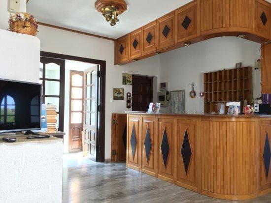 Fikas Hotel: photo1.jpg