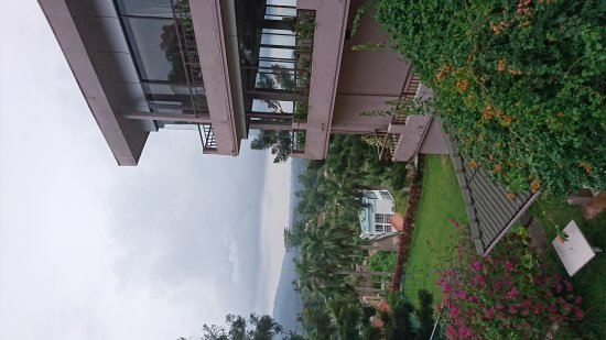 Tourmaline Hotel : DSC_0175_large.jpg