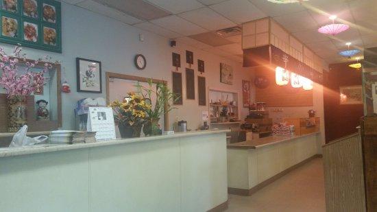 Rice Kitchen Columbus Restaurant Reviews Photos Phone