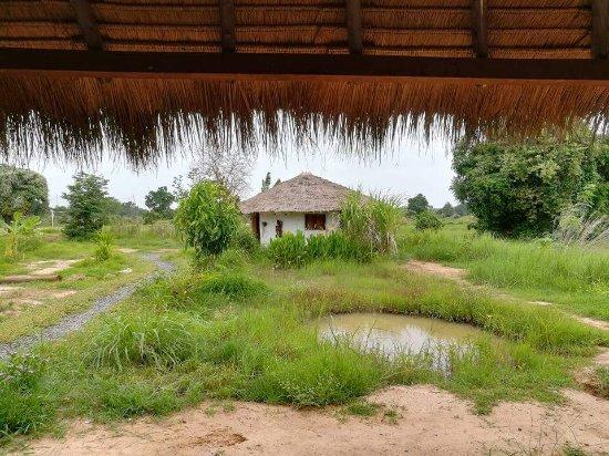Sisophon, Kambodsja: FB_IMG_1504625591071_large.jpg