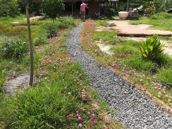 Sisophon, Kambodsja: FB_IMG_1504625609686_large.jpg
