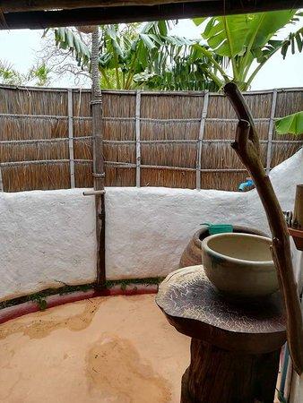 Sisophon, Cambodia: FB_IMG_1504625639433_large.jpg