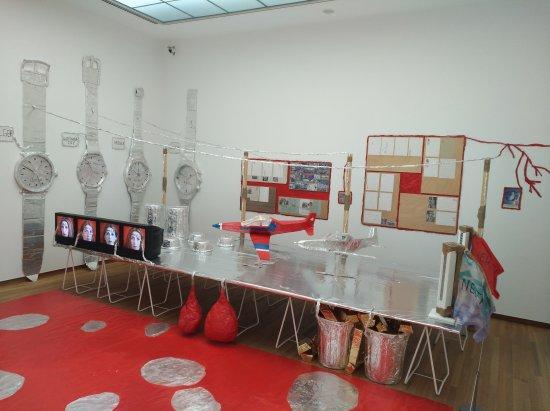 Bonnefanten Museum: IMG_20170905_140907_large.jpg