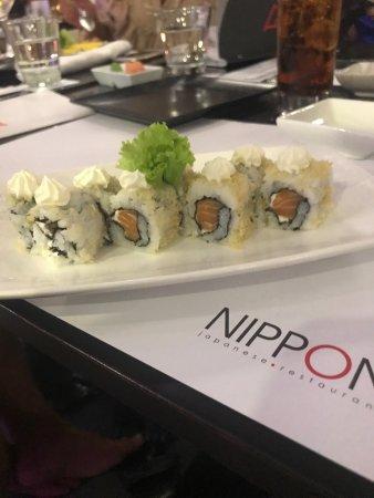 Nippon Photo