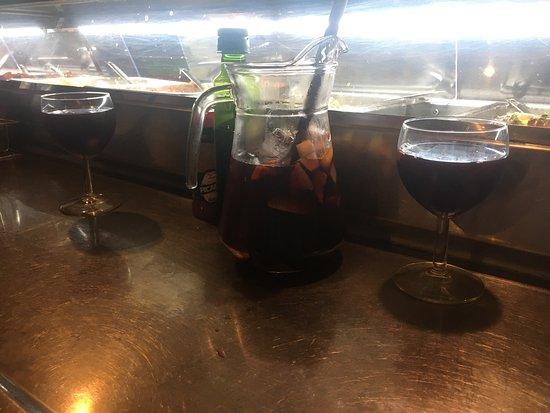 Bar Dia: photo0.jpg