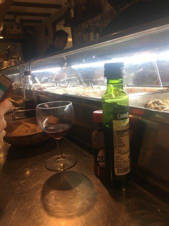 Bar Dia: photo1.jpg