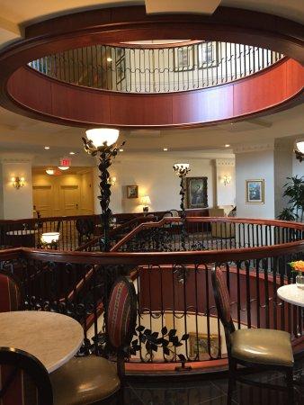 French Quarter Inn: photo0.jpg