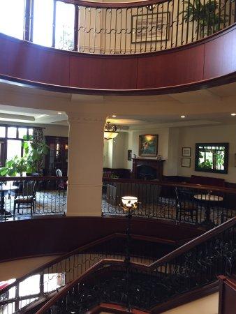 French Quarter Inn: photo1.jpg