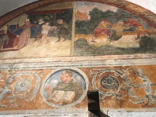 Santuario Maria Santissima Di Avigliano: photo4.jpg