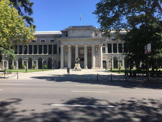 Paseo del Prado: photo1.jpg