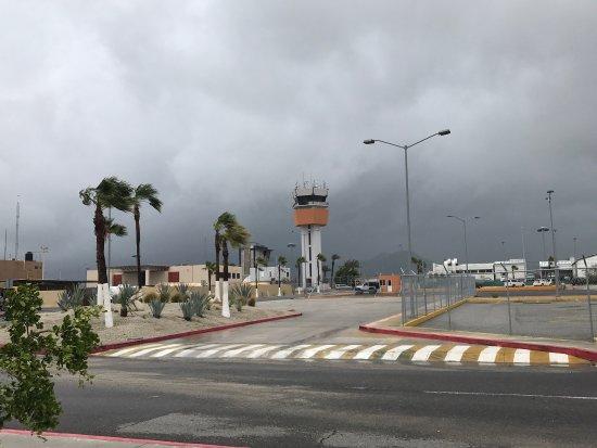 Hotel Aeropuerto Los Cabos: photo6.jpg