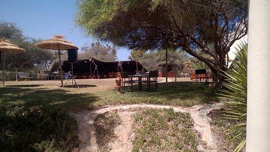 Aldiana Club Djerba Atlantide: photo2.jpg