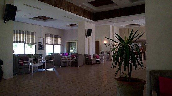 Aldiana Club Djerba Atlantide: photo3.jpg