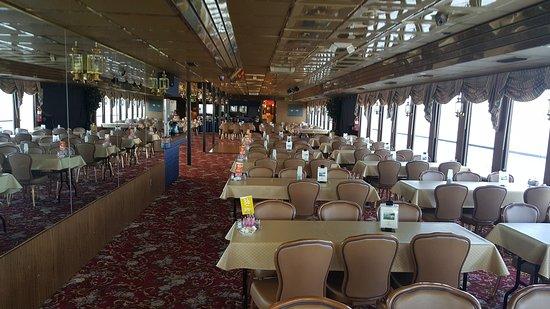 Celebration River Cruises: 20170905_112205_large.jpg