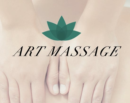 Art Massage