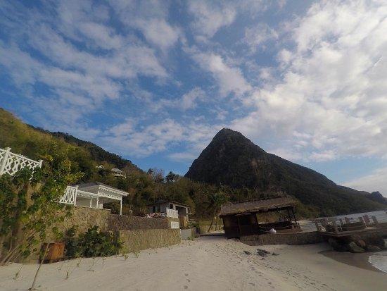 Sugar Beach, A Viceroy Resort: photo9.jpg