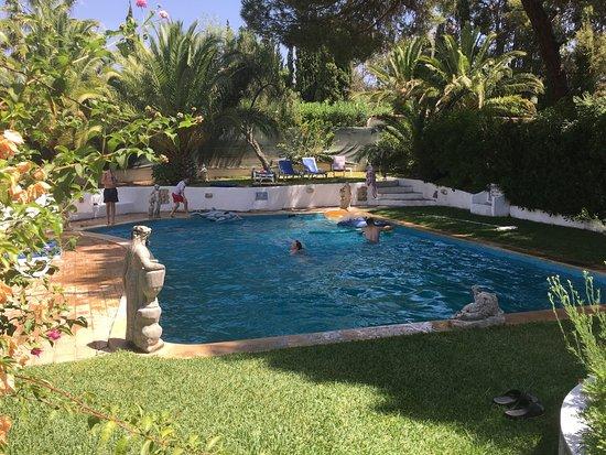 Quinta da Balaia: photo0.jpg