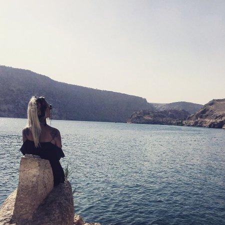 Halfeti, Türkiye: photo0.jpg