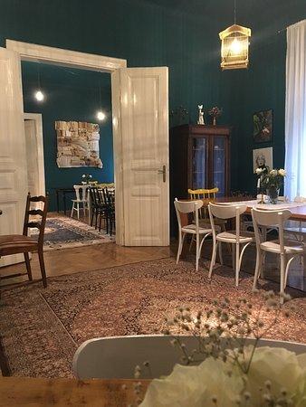 תמונה מHomemade Restaurant & More