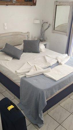 Alea Apartments Photo