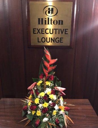 Hilton Nairobi: photo6.jpg