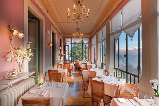 Boutique hotel villa sostaga updated 2017 prices for Boutique hotels italy