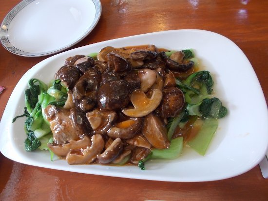 Yu long chinese restaurant ulaanbaatar omd men om for 10 facts about chinese cuisine