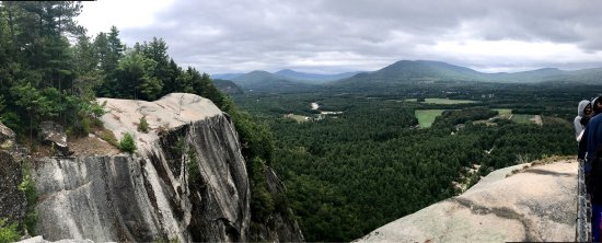Cathedral Ledge: photo0.jpg