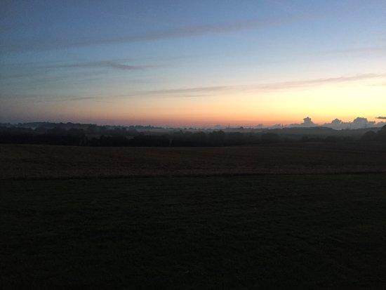 Hintlesham, UK: photo5.jpg