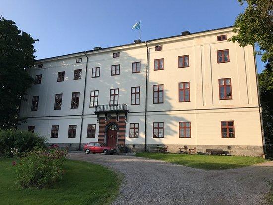Husby Säteri-bild