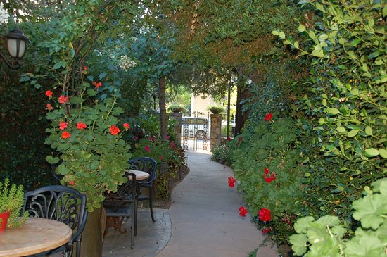 Romeo Vineyards & Cellars LLC