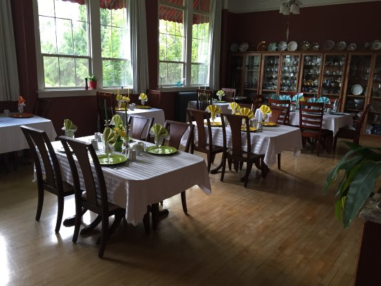Northside School Bed and Breakfast Photo