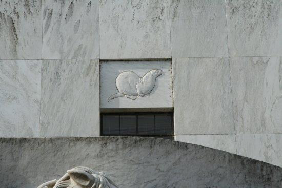 Salem, OR: detail