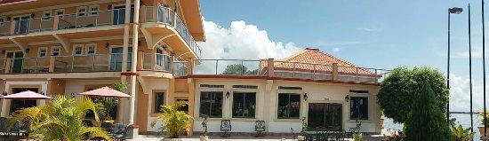 Bartica, Guyana: IMG-20170812-WA0006_large.jpg