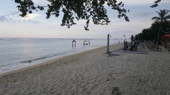 20170419 145050 large jpg picture of pandawa beach villas and rh tripadvisor ie