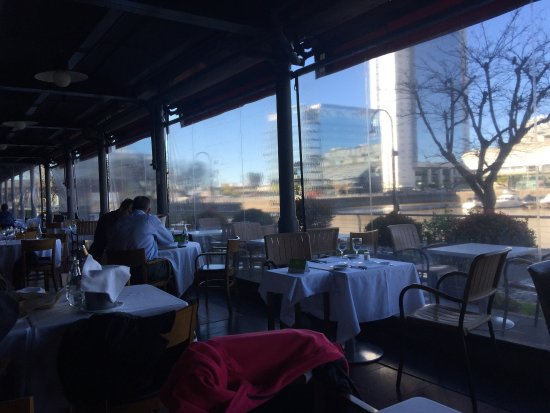 Sottovoce Puerto Madero: photo1.jpg