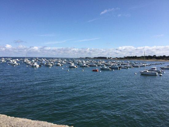Prefailles, France: photo3.jpg