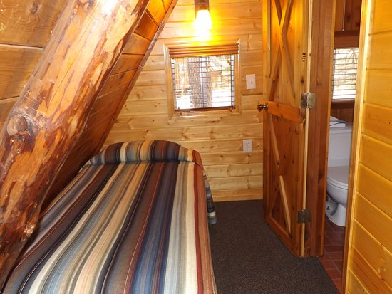 arizona mountain inn amp cabins prices amp hotel reviews 87742