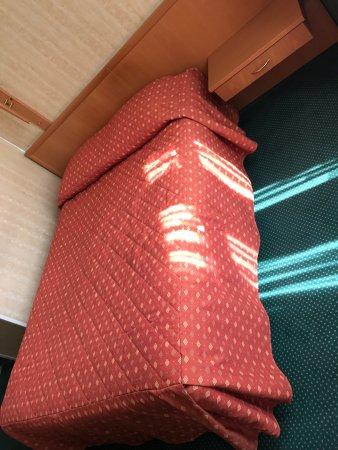 Hotel a la Grande Cloche: photo1.jpg