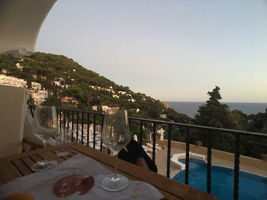 Hotel Mamela: photo0.jpg