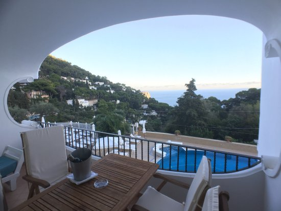 Hotel Mamela: photo1.jpg