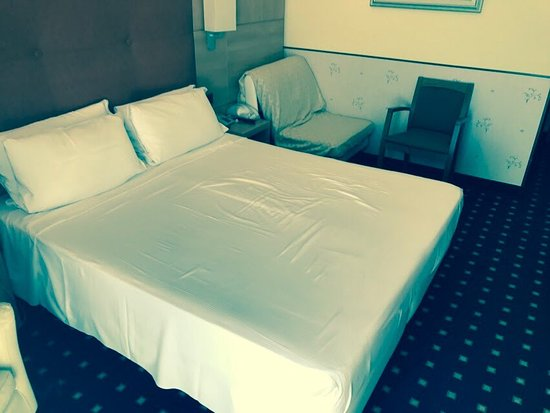 Hotel Gardenia & Villa Charme: photo1.jpg